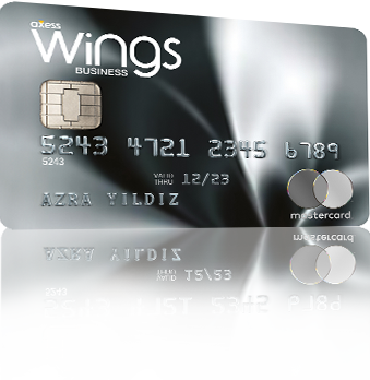 wings-business