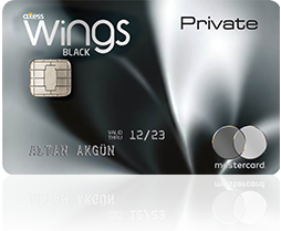 Wings Private